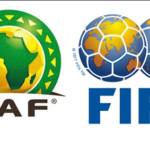AFCON 2019: FIFA Takes Over CAF Administration