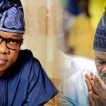 Ogun State Governor, Dapo Abiodun reverses Amosun's policy on Moshood Abiola Polytechnic