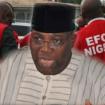 Alleged N702m Fraud: EFCC Closes Case Against Okupe