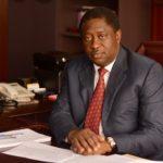 Nigeria's Best University Ranks 800th In World ― Babalakin