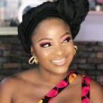 Police investigate 'murder' of Lagos businesswoman