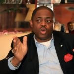 Presidential election: Nigeria sitting on gunpower – Fani-Kayode to INEC