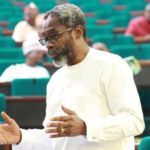 9th Assembly: Reps members speak on Gbajabiamila 'buying' votes with green cards
