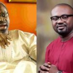 Why We Believe In Gbajabiamila – Hon Tunji Ojo