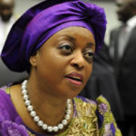 Judge, who ordered Diezani's arrest dies