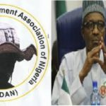Killings in Nigeria: Fulani group asks Buhari to listen to Obasanjo's advice