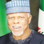 Nigeria Customs generates in N5.5 billion daily — Controller General