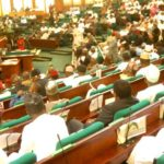 Rep-elect tasks 9th NASS on need to enthrone good governance