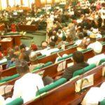 Rep-elect tasks 9th NASS on need to enthrone good governance