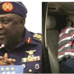 Military Arrests 14 Suspected Killers Of Ex-CDS, Alex Badeh