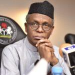 Nigerians React As Court Stops El-Rufai's Religious Bill In Kaduna