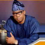 Ogun: Abiodun dissolves NURTW, other unions, constitutes 2019 Hajj Committee