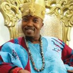 Oluwo urges monarchs to renounce membership of secret societies