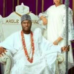 What Ooni Of Ife Told Nigerian Muslims