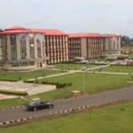 Open heart surgery: Afe Babalola varsity hospital records breakthrough