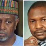 Dasuki: Buhari's Ex-Minister To Face Disciplinary Panel Over Misconduct