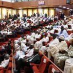 LIVE : Ninth National Assembly Inauguration