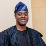 Seyi Makinde Orders Immediate Stoppage Of Waste Disposal On Medians, Highways