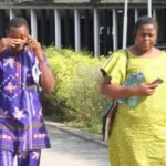 Couple Remanded In Prison For Defrauding Man Of N12.4M