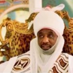 Alleged N3.4b fraud: Emir of Kano gets 48 hours to reply query