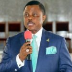 Obiano, monarchs to tackle herdsmen crisis, crimes in Southeast, others