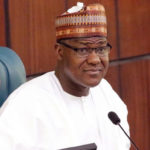 Dogara Denies Joining Speakership Race