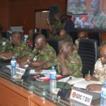 Rivers CSOs Write Chief Of Army Staff, Hail Conduct Of Army Personnel Throughout 2019 Polls