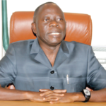 Oshiomhole Asks IGP To Seal Off Bauchi House Of Assembly, Says APC Won't Accept Illegality