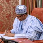 Buhari approves N208bn for public varsities