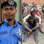 """Crime Rate Is Reducing In Nigeria"" – IGP Mohammed Adamu"