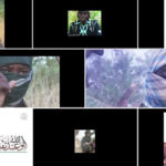 Troops Kills Nine Top Boko Haram Media Strategists (See Their Faces)