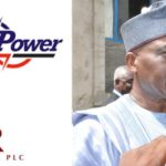 PDP Reacts,Speaks Fire As NBC Shuts Down Dokpesi's AIT, Ray Power FM; Exposes Kawu