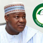 PDP Considers Dogara As House Minority Leader