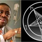Femi Fani-Kayode And Church Of Satan Clash On Social Media