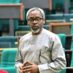 Speakership: ex-council chiefs' leader roots for Gbajabiamila