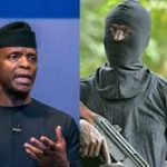 Kidnapping: Osinbajo Never Used The Word 'Exaggerated' — Aide