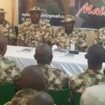 Breaking News: Army court martials 14 soldiers for kidnapping, murder