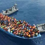 Most Migrants Drowned Off Spain Coast Never Found – NGO