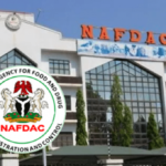 "NAFDAC Seizes Fake ""Fidossi Spunmante"" Drinks In Edo"