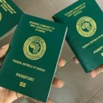 Seven African countries Nigerians can visit without visa