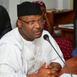 INEC Withdraws Over 70 Certificates Of Return