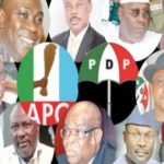 9th Speaker: PDP Okays Members To Work With APC
