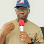 Time Of Sharing Free Money In Edo State Is Over- Gov Obaseki
