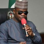 DSS Arrests, Releases Bello's Aide Over Alleged Plot To Attack Ex-Naval Chief