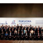 G20 Economies Lay New Principles For Lending, Borrowing
