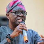 LASG'll rehabilitate dilapidated public schools – Sanwo-Olu