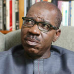 PDP blasts Obaseki over silence on RUGA settlement