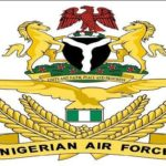 Just In: Air Force redeploys AOCs, appoints new branch chiefs