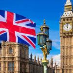 UK may be entering full-blown recession – budget watchdog