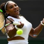 Wimbledon quarter-finals: Serena makes light work of Navarro